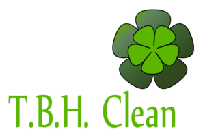 """HYH-32 """"Keeping your Airbnb Clean"""" Becky Knecht, TBH Clean (Host2Host 2017 Vendor series)"""