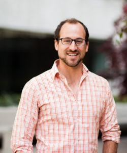 "HYH-35 ""Is the Price Right?"" Andrew Kitchell, Wheelhouse (Host2Host 2017 vendor series)"